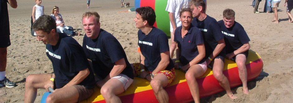 strandzeskamp_strand_zeskamp_noordwijk_katwijk_wassenaar_kijkduin_zandvoort_ijmuiden